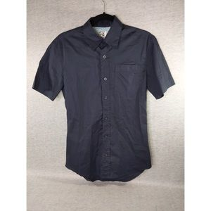 Energie by Miss Sixty Casual Shirt